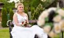 svadba-dj-3