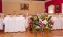 svadba-km-1